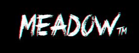 MEADOW™